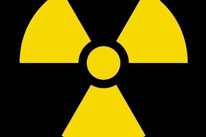 radyasyon - Radyasyon nedir - Radyasyon dört köşe yelkenlerin yan yakalarına, alt tarafa doğru bağlanan halat - Radyasyon nedir - Dört köşe yelkenlerin yan yakalarına, alt tarafa doğru bağlanan halat