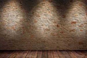 - halk dilinde duvar 300x200 - Ana Sayfa