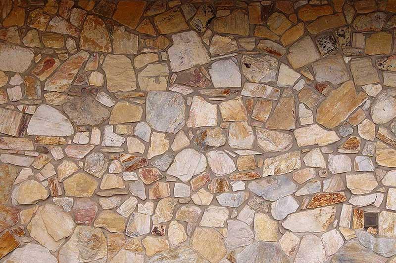 - Helik - Duvar örülürken büyük taşların arasına konan küçük taşlara verilen ad